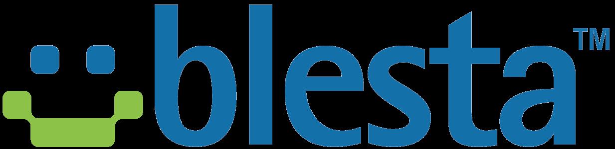 Blesta