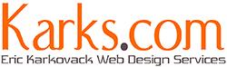karks.com