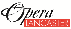 Opera Lancaster