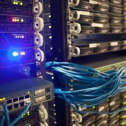 250 dallas servers