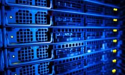 250 servers