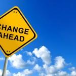 Changes at Fresh Roasted Hosting
