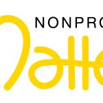 Non-profit web hosting